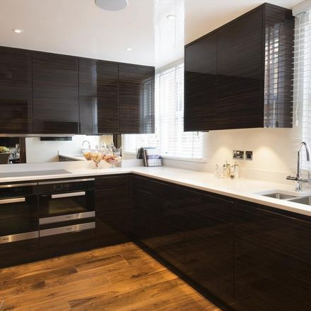 Rent this 2 bed apartment on Mayfair Chambers in 15 Grosvenor Hill, London W1K 3EQ
