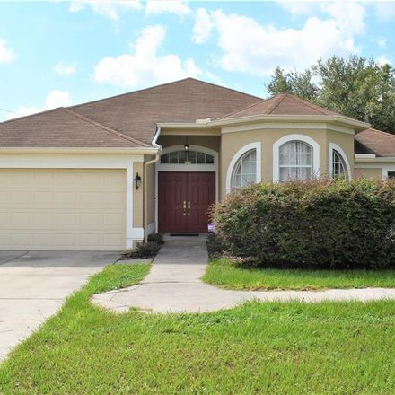Rent this 3 bed house on 14036 Spring Hill Drive in Spring Hill, FL 34609
