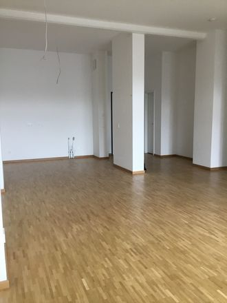 Rent this 3 bed apartment on Cornichonstraße 20 in 76829 Landau, Germany