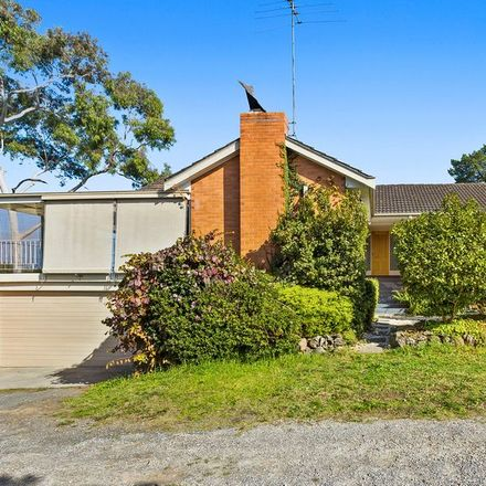 Rent this 4 bed house on 29 Brindy Crescent
