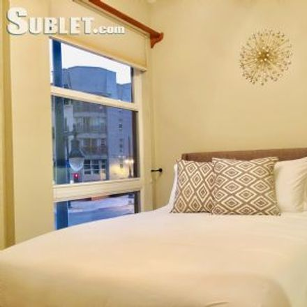 Rent this 2 bed apartment on 1225 Island Avenue in San Diego, CA 92101-6144