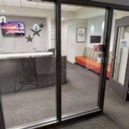 Rent this 4 bed apartment on 1001 West Van Buren Street in Chicago, IL 60607