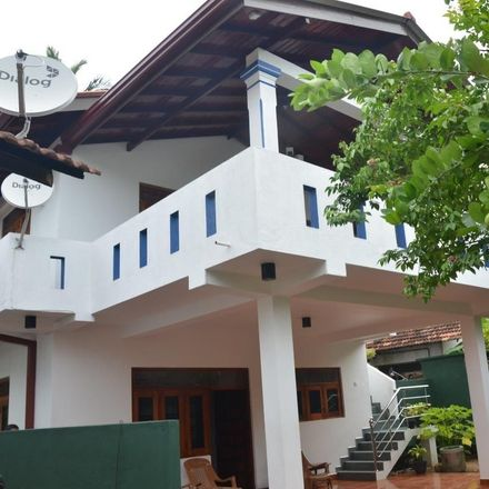 Rent this 3 bed house on Wewala 80240