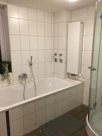 Rent this 3 bed apartment on Würzburg in Stephansteige, 97074 Würzburg