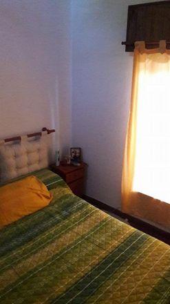 Rent this 0 bed house on 48 - Moreno 3702 in Partido de General San Martín, B1650 BDH General San Martín