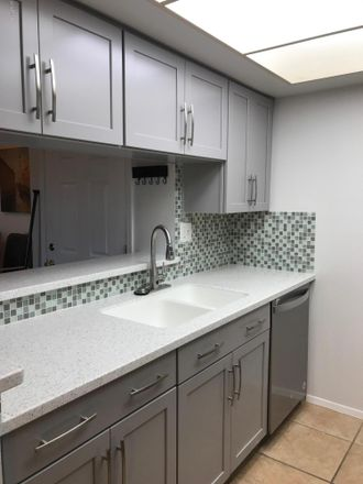 Rent this 2 bed apartment on 540 North May in Tempe, AZ 85201