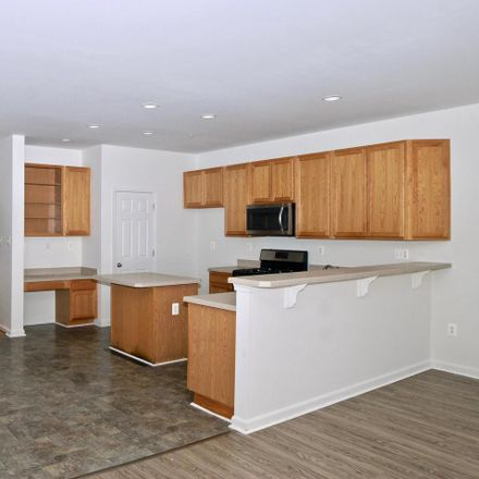 Rent this 3 bed condo on 46114 Thoroughbred Way in Lexington Park, MD 20653