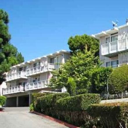 Rent this 3 bed apartment on 3 Limetree Lane in Rancho Palos Verdes, CA 90275