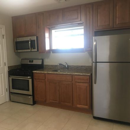 Rent this 1 bed apartment on 715 Union Avenue in Brielle, NJ 08730