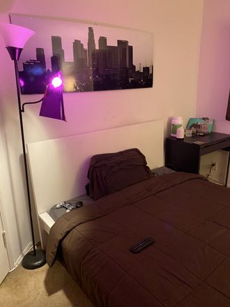 Rent this 3 bed room on 1010 N Glenoaks Blvd in Burbank, CA 91504
