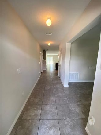 Rent this 5 bed house on 10013 Crested Fringe Drive in Riverview, FL 33578