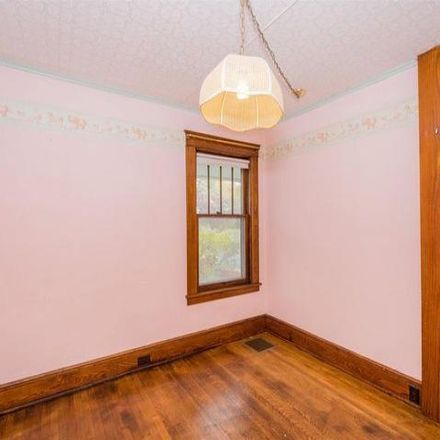 Rent this 3 bed house on 3 Griswold Avenue in City of Troy, NY 12180