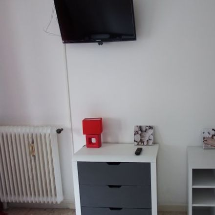 Rent this 0 bed room on 47 Rue Auguste Pégurier in 06000 Nice, France
