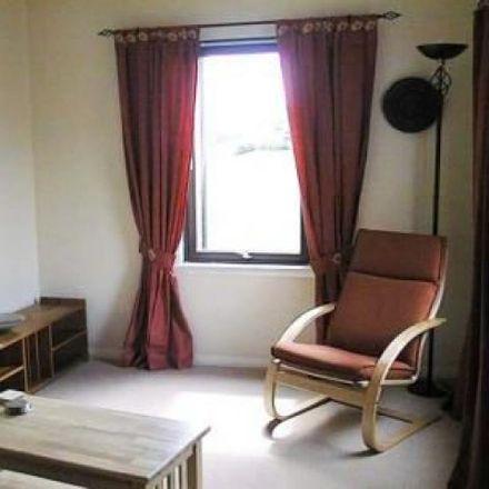 Rent this 1 bed apartment on Headland Court in Aberdeen AB10 7HZ, United Kingdom