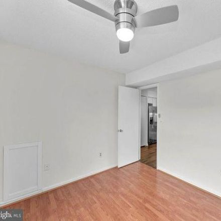 Rent this 1 bed condo on 14007 Justin Way in Laurel, MD 20707