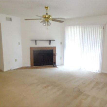 Rent this 2 bed condo on 5204 Breezewood Arch in Virginia Beach, VA 23464