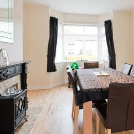 Rent this 1 bed room on 46 Brookwood Road