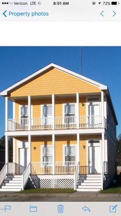 Rent this 3 bed house on 2109 Napoleon St in Ocean Springs, MS