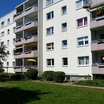 Rent this 2 bed apartment on Störtebekerstraße 7 in 18528 Bergen auf Rügen, Germany