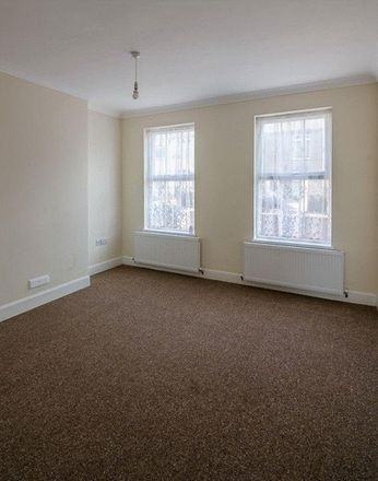 Rent this 2 bed house on Fydell Street in Boston PE21 8LG, United Kingdom