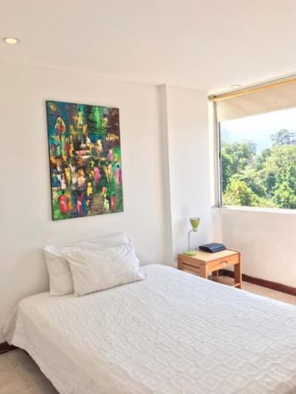 Rent this 3 bed room on Cl. 7A Sur #35-55 in Medellín, Antioquia