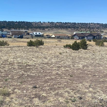 Rent this 0 bed house on Marian Drive in Eagar, AZ 85925