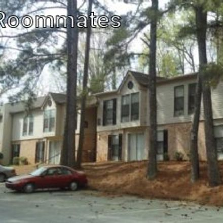Rent this 3 bed apartment on Ben Hill in Atlanta, GA 30311