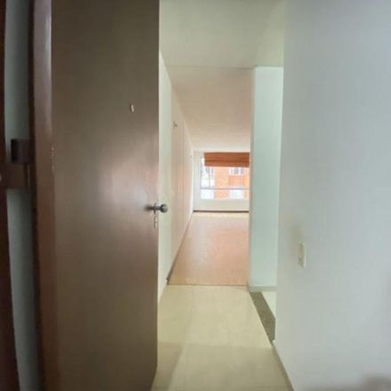 Rent this 3 bed apartment on Colegio Colombo-Hebreo in Carrera 50, Localidad Suba