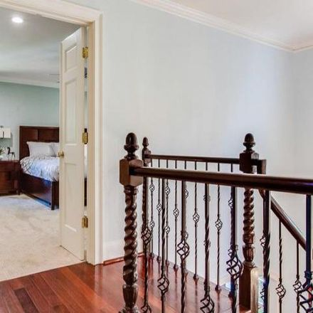 Rent this 4 bed house on 2510 Bohler Road Northwest in Atlanta, GA 30327