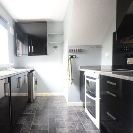 Rent this 3 bed house on Bluebell Close in Horsham RH12 5WB, United Kingdom