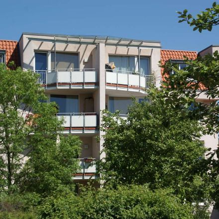 Rent this 3 bed apartment on Auguststraße 1 in 27576 Bremerhaven, Germany