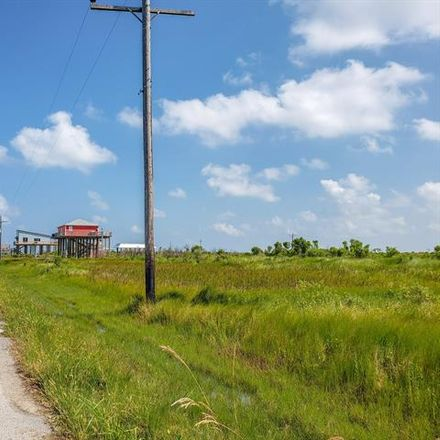 Rent this 0 bed house on Mabry Rd in Gilchrist, TX