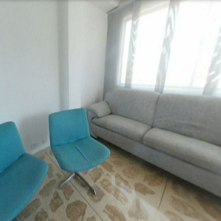 Rent this 3 bed apartment on Carrera 21 in Dique, Cartagena