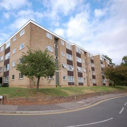 Rent this 2 bed apartment on unnamed road in Rickmansworth WD3 1EA, United Kingdom