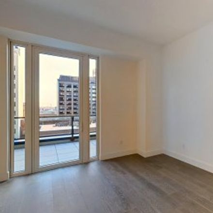 Rent this 1 bed apartment on #10J in 10 Nevins Street, Downtown Brooklyn