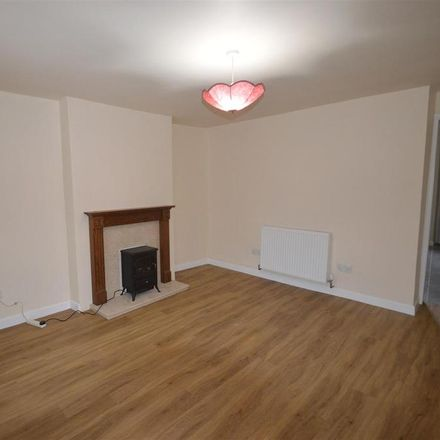 Rent this 2 bed house on Pool Health Centre in Station Road, Pool TR15 3DX