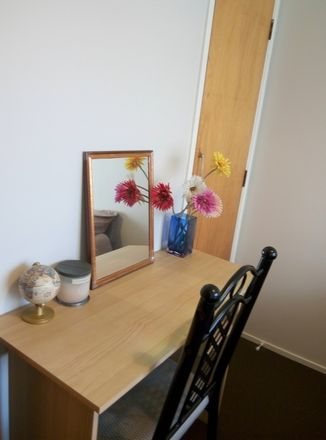 Rent this 1 bed house on Kaipatiki in Hillcrest, AUCKLAND