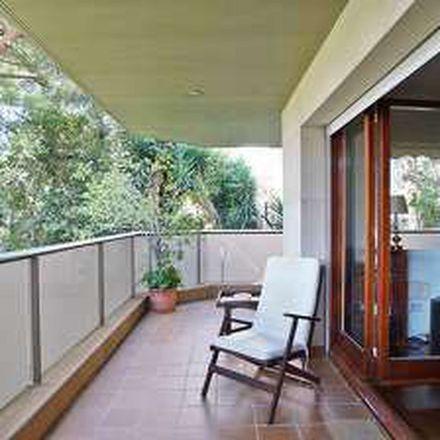 Rent this 5 bed apartment on Avinguda de Pedralbes in 49, 08034 Barcelona