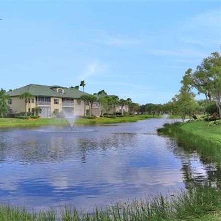 Rent this 3 bed condo on 24655 Canary Island Court in Spring Creek Village, FL 34134