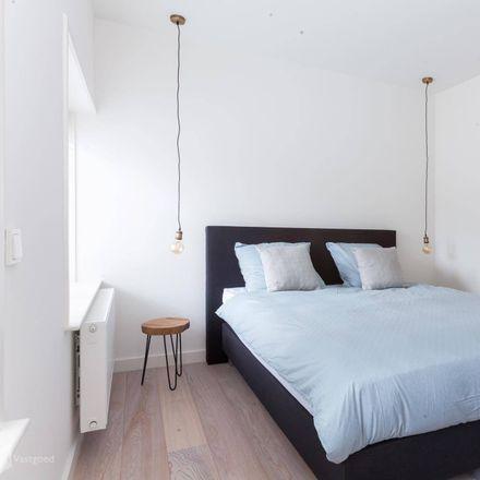 Rent this 0 bed apartment on Broerelaan in 5615 EE Eindhoven, Netherlands