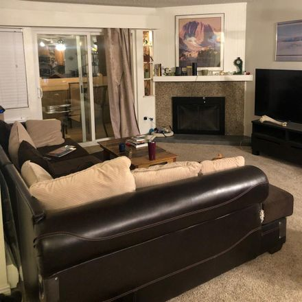 Rent this 1 bed room on Marriott Boulder in 2660 Canyon Boulevard, Boulder