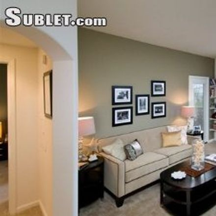 Rent this 3 bed apartment on 24120 Valyermo Drive in Mission Viejo, CA 92691