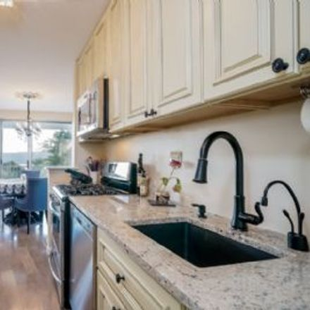 Rent this 2 bed apartment on 4515 Douglas Avenue in New York, NY 10471