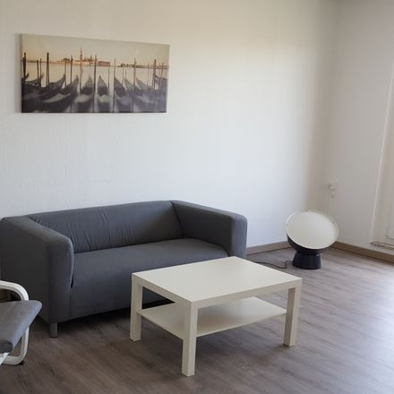 Rent this 1 bed apartment on Stendal in Südost, SAXONY-ANHALT