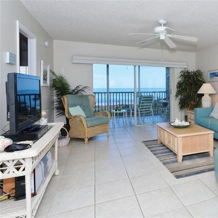 Rent this 2 bed condo on 8630 Midnight Pass Road in White Beach, FL 34242