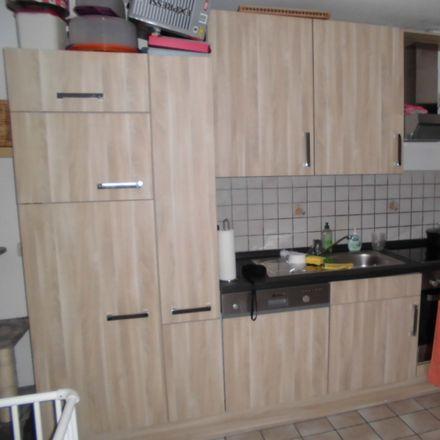 Rent this 3 bed apartment on Kirchstraße 3 in 72285 Pfalzgrafenweiler, Germany