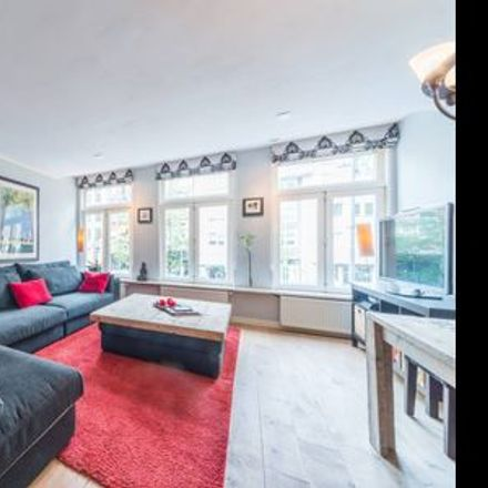 Rent this 1 bed apartment on Elandsgracht 19-1 in 1016 TM Amsterdam, The Netherlands