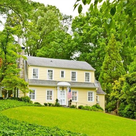 Rent this 5 bed house on Manor Ridge Dr NW in Atlanta, GA