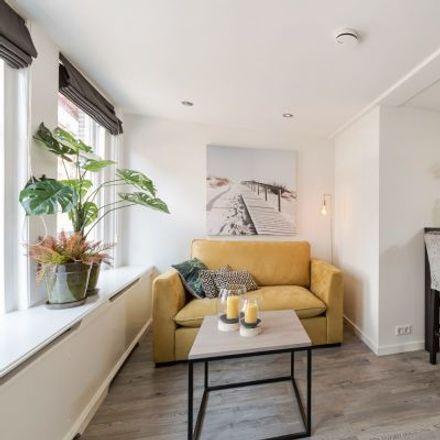 Rent this 3 bed apartment on Queen Piercing in Hanengeschrei 2, 3511 KL Utrecht