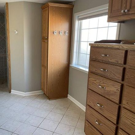 Rent this 4 bed house on 185 Duke Lane in Houston County, GA 31047
